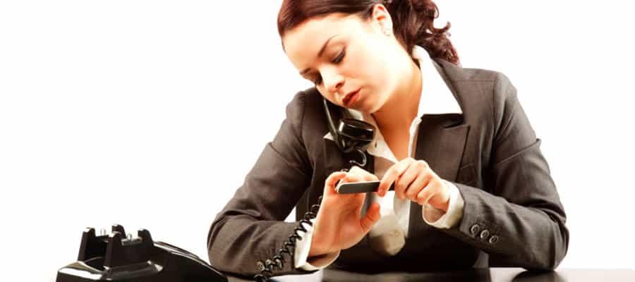 Defining Customer Service: It's Obvious, Isn't It?
