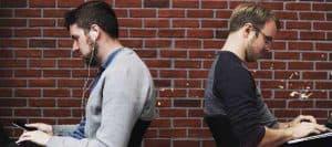 Mentoring Millennials Unmotivated or Unmentored