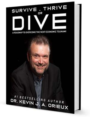 Survive-Thrive-or-Dive Book